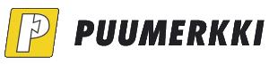 puumerkki_web